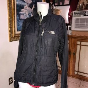 THE NORTH FACE size sp
